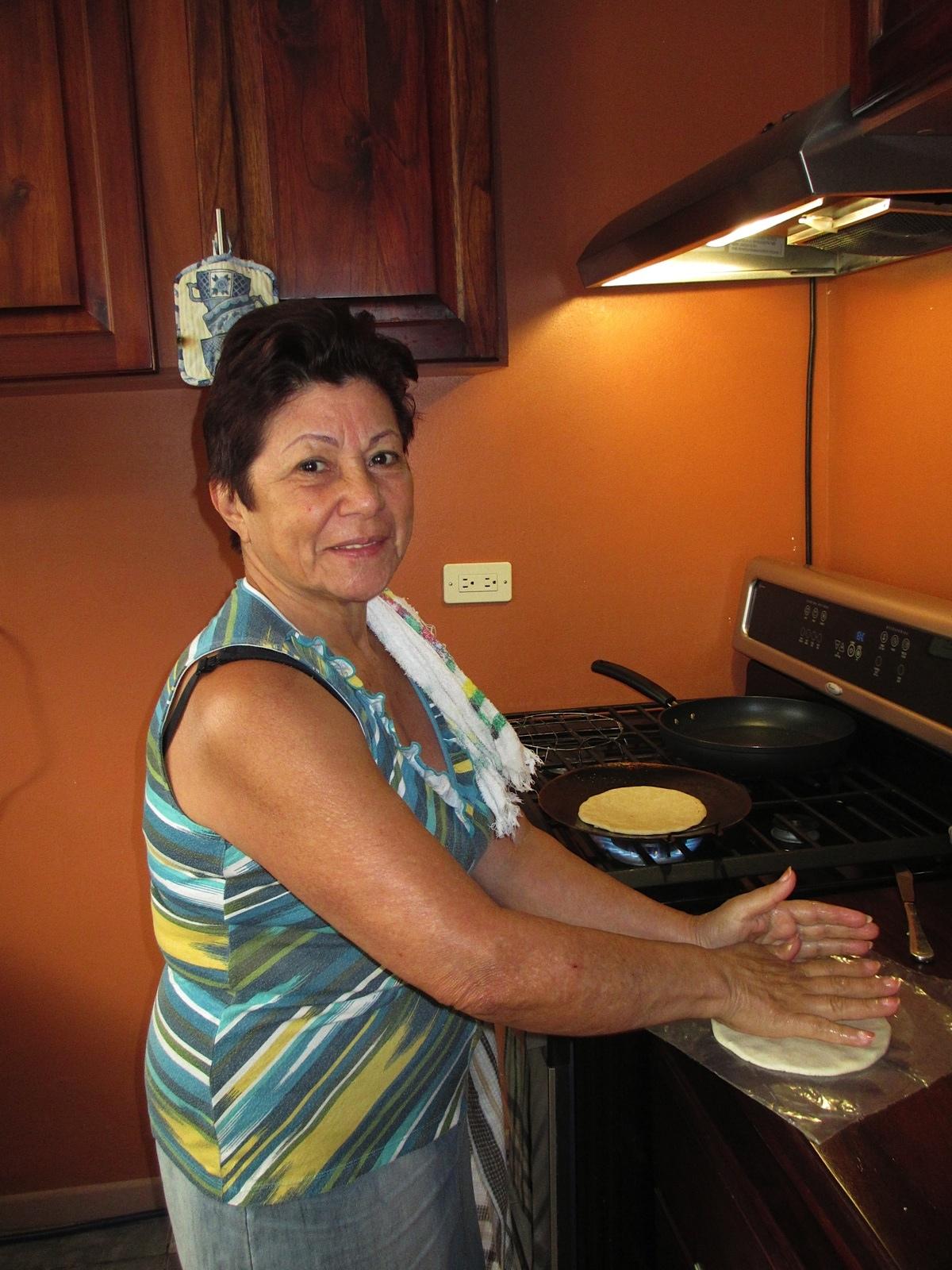 America S Test Kitchen Tortilla Press